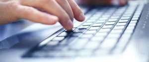 SCIOS, Certificering Onderhoud en Inspectie van Stookinstallaties