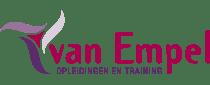 van Empel Opleidingen en Training
