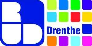 Samenwerking met Regionale Uitvoeringsdienst Drenthe