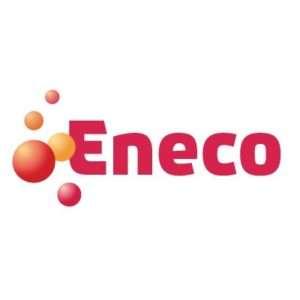 Workshop voor ENECO te Utrecht